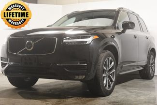 2018 Volvo XC90 Momentum w/ Safety Tech in Branford, CT 06405