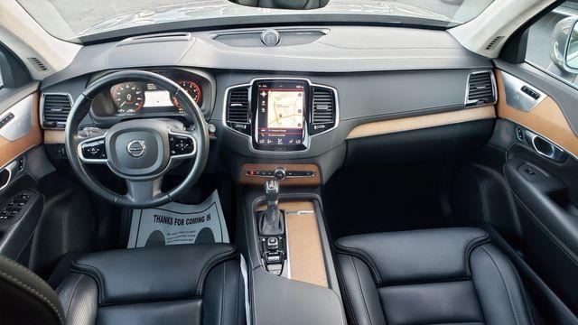 2018 Volvo XC90 Inscription in Campbell, CA 95008