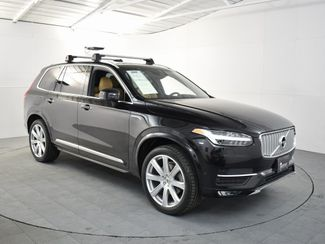 2018 Volvo XC90 T6 Inscription in McKinney, Texas 75070