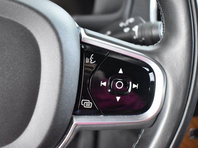 2018 Volvo XC90 T6 Inscription in McKinney, Texas 75070