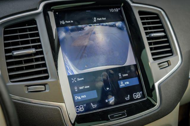 2018 Volvo XC90 Momentum in Memphis, TN 38115