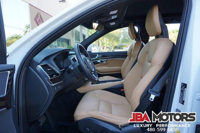 2018 Volvo XC90 Momentum T6 AWD SUV in Mesa, AZ 85202
