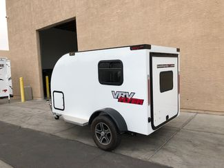 2018 Vrv Flyer    in Surprise-Mesa-Phoenix AZ