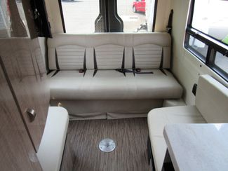 2018 Winnebago Era   70X Like New ONLY 3,251 Miles! Bend, Oregon 17