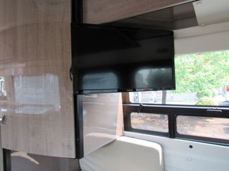 2018 Winnebago Era   70X Like New ONLY 3,251 Miles! Bend, Oregon 21