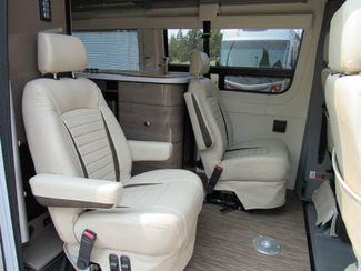 2018 Winnebago Era   70X Like New ONLY 3,251 Miles! Bend, Oregon 6