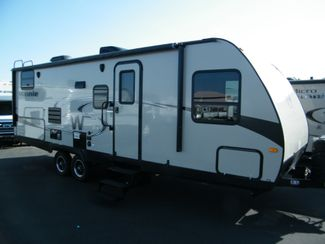 2018 Winnebago Minnie 2455BHS   in Surprise-Mesa-Phoenix AZ