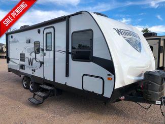 2018 Winnebago Minnie 2200SS  in Surprise-Mesa-Phoenix AZ