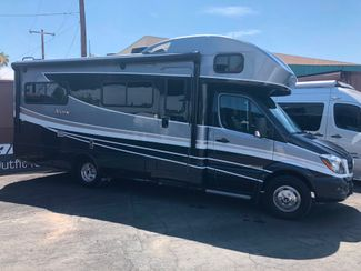 2018 Winnebago View   in Surprise-Mesa-Phoenix AZ