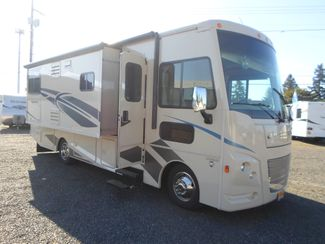 2018 Winnebago Vista 30T Salem, Oregon