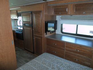 2018 Winnebago Vista 30T Salem, Oregon 10