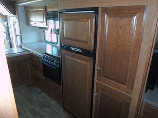 2018 Winnebago Vista 30T Salem, Oregon 11