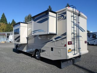 2018 Winnebago Vista 30T Salem, Oregon 2
