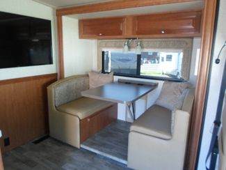 2018 Winnebago Vista 30T Salem, Oregon 7