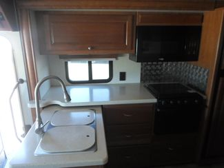 2018 Winnebago Vista 30T Salem, Oregon 8
