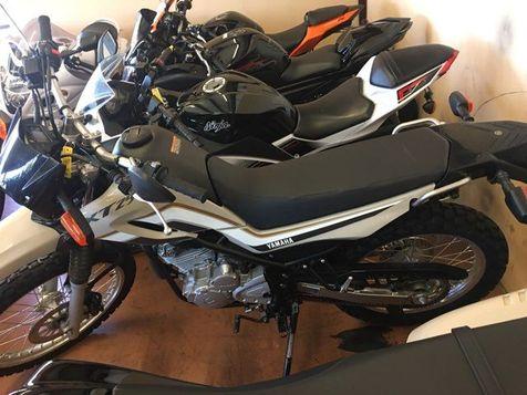 2018 Yamaha XT250    Little Rock, AR   Great American Auto, LLC in Little Rock, AR