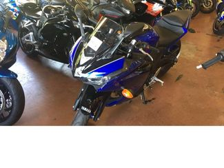 2018 Yamaha YZF-R3  | Little Rock, AR | Great American Auto, LLC in Little Rock AR AR