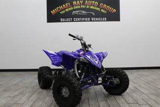 2018 Yamaha YZF450R in Cleveland , OH 44111