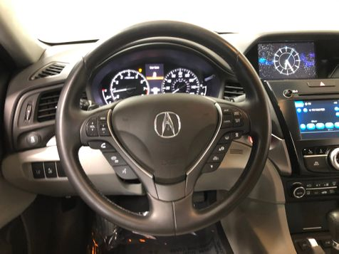 2019 Acura ILX *Technology Package*7.5k Miles!* | The Auto Cave in Dallas, TX