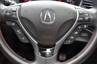 2019 Acura ILX w/Premium/A-Spec Pkg Waterbury, Connecticut 29