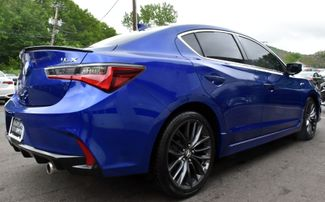 2019 Acura ILX w/Premium/A-Spec Pkg Waterbury, Connecticut 6