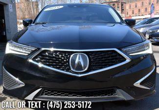 2019 Acura ILX w/Premium Pkg Waterbury, Connecticut 9