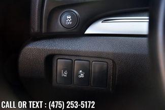 2019 Acura ILX w/Premium Pkg Waterbury, Connecticut 27