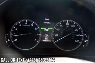 2019 Acura ILX w/Premium Pkg Waterbury, Connecticut 31