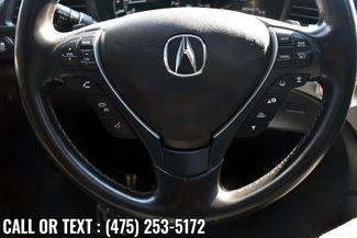 2019 Acura ILX w/Premium Pkg Waterbury, Connecticut 32
