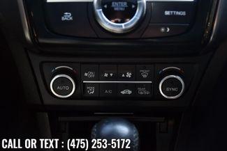 2019 Acura ILX w/Premium Pkg Waterbury, Connecticut 35