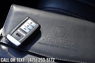 2019 Acura ILX w/Premium Pkg Waterbury, Connecticut 38