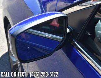 2019 Acura ILX w/Premium/A-Spec Pkg Waterbury, Connecticut 16