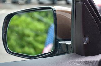2019 Acura MDX w/Advance/Entertainment Pkg Waterbury, Connecticut 10