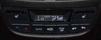 2019 Acura MDX w/Advance/Entertainment Pkg Waterbury, Connecticut 22