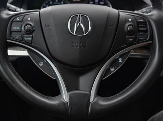 2019 Acura MDX w/Advance/Entertainment Pkg Waterbury, Connecticut 36