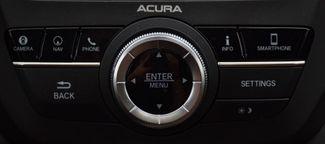 2019 Acura MDX w/Advance/Entertainment Pkg Waterbury, Connecticut 44