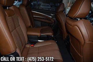 2019 Acura MDX w/Advance Pkg Waterbury, Connecticut 25