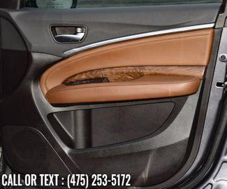 2019 Acura MDX w/Advance Pkg Waterbury, Connecticut 29