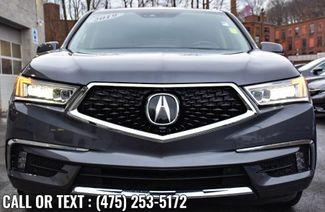 2019 Acura MDX w/Advance Pkg Waterbury, Connecticut 12