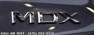 2019 Acura MDX w/Advance Pkg Waterbury, Connecticut 15