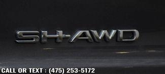 2019 Acura MDX w/Advance Pkg Waterbury, Connecticut 16