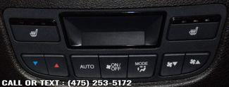 2019 Acura MDX w/Advance Pkg Waterbury, Connecticut 24