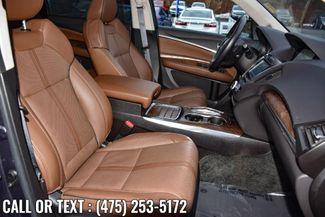 2019 Acura MDX w/Advance Pkg Waterbury, Connecticut 26
