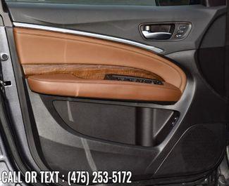 2019 Acura MDX w/Advance Pkg Waterbury, Connecticut 32