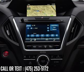 2019 Acura MDX w/Advance Pkg Waterbury, Connecticut 41