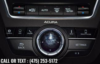 2019 Acura MDX w/Advance Pkg Waterbury, Connecticut 42