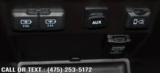 2019 Acura MDX w/Advance Pkg Waterbury, Connecticut 48
