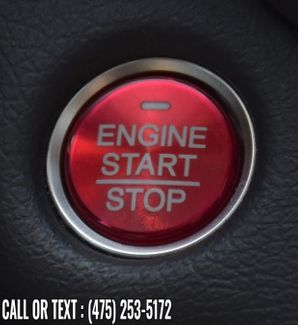 2019 Acura MDX SH-AWD Waterbury, Connecticut 36