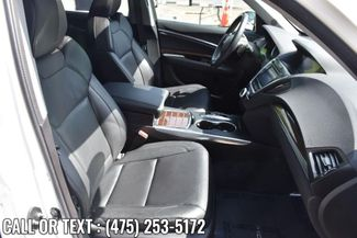 2019 Acura MDX SH-AWD Waterbury, Connecticut 22