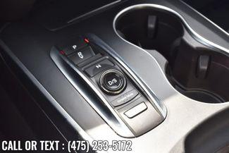 2019 Acura MDX SH-AWD Waterbury, Connecticut 35